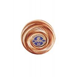 DMC 80 n°105 coton spécial...