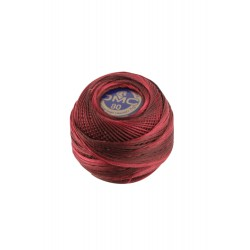 DMC 80 n°115 coton spécial...