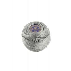 DMC 80 n°169 coton spécial...