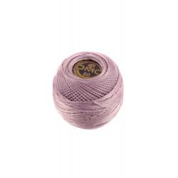 DMC 80 n°210 coton spécial...