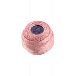 DMC 80 n°3326 coton spécial...
