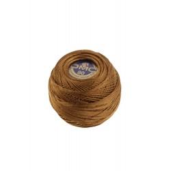 DMC 80 n°433 coton spécial...