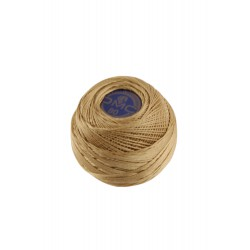 DMC 80 n°437 coton spécial...
