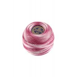 DMC 80 n°48 coton spécial...