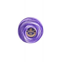 DMC 80 n°52 coton spécial...