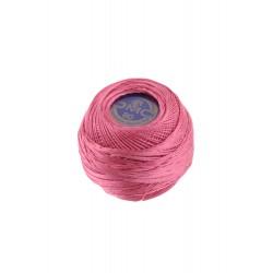DMC 80 n°601 coton spécial...