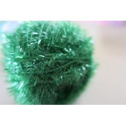 Fil Creative Bubble vert