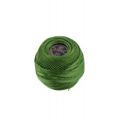 DMC 80 n°701 coton spécial...