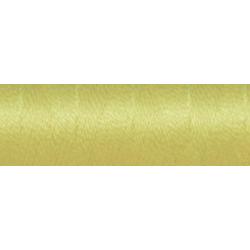 Venne cône soie Vanille 9-1002