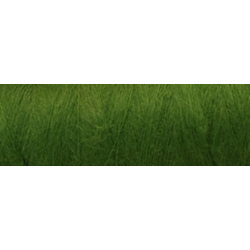 Venne cône mohair Vert...
