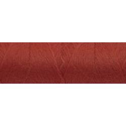 Venne cône laine Rouge...