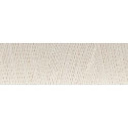 Lin 16/1 Blanc cassé 1100m