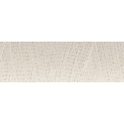 Lin 35/2 Blanc