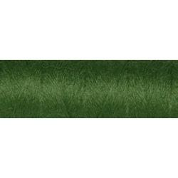 Venne cône laine Vert...