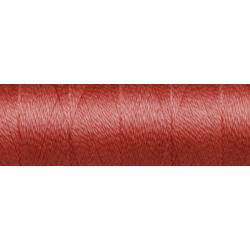 Venne cône soie Abricot 9-3026