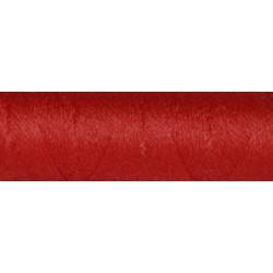 Venne bobine laine Rouge...