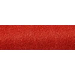 Venne cône alpaga Rouge 0-3039